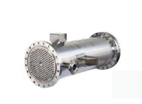 Heat Exchanger
