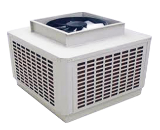 industrial-air-cooler